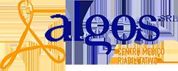 Logo Algos